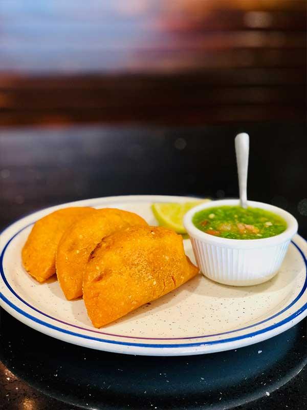 Empanadas-Colombianas