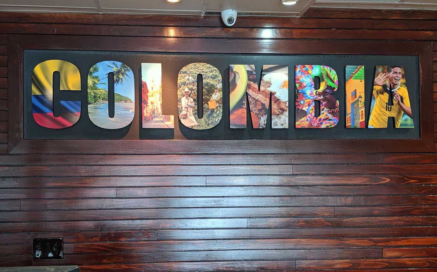 Donde Adela Restaurant
